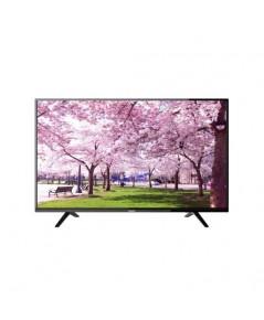 Skyworth Digital TV สกายเวิร์ท ดิจิตอล ทีวี 40E2A11T