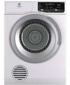 Electrolux Dryer เครื่องอบผ้า อีเล็กโทรลักซ์ EDS805JQWA