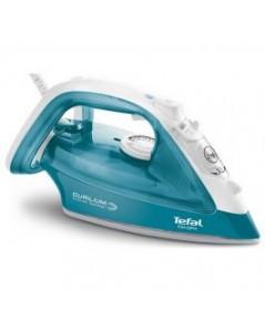 Tefal Steam Iron เตารีด ไอน้ำ ทีฟาว FV4070T0