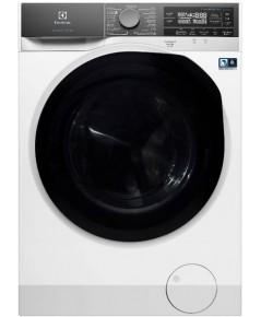 เครื่องซักผ้าฝาหน้า อีเลคโทรลักซ์ EWF1141AEWA  จัดส่งฟรี