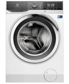 เครื่องซักผ้าฝาหน้า อีเลคโทรลักซ์ EWF1042BEWA จัดส่งฟรี
