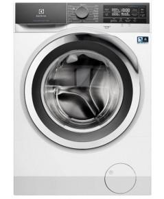 เครื่องซักผ้าฝาหน้า อีเลคโทรลักซ์ EWF9023BEWA จัดส่งฟรี