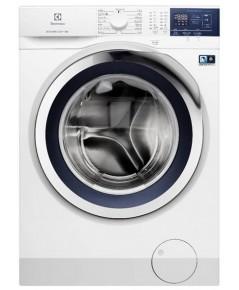 เครื่องซักผ้าฝาหน้า อีเลคโทรลักซ์ EWF9024BDWA จัดส่งฟรี