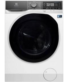 เครื่องซักผ้า และ อบผ้า  อีเล็กโทรลักข์ EWW1141AEWA จัดส่งฟรี
