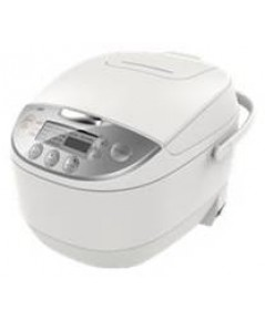Toshiba Digital Rice Cooker หม้อหุงข้าว แบบ ดิจิตอล โตชิบา RC-T18DR1