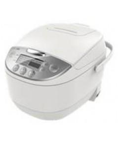 Toshiba Digital Rice Cooker หม้อหุงข้าว แบบ ดิจิตอล โตชิบา RC-T10DR1