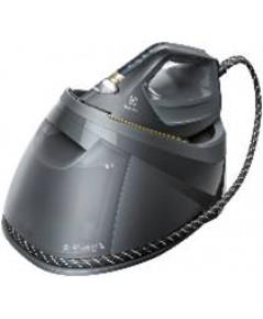 Electrolux Steam Gen iron เตารีดไอน้ำ หม้อต้ม อีเลคโทรลักซ์ E8SS1-80GM