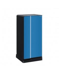 ตู้เย็น โตชิบา GR-B175ZNB  จัดส่งฟรี