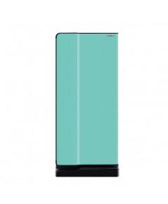 ตู้เย็น โตชิบา GR-B175ZNM จัดส่งฟรี