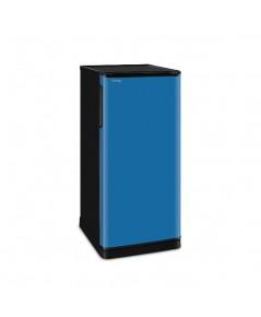 ตู้เย็นโตชิบา GR-B188SL จัดส่งฟรี