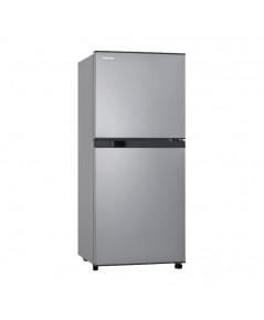ตู้เย็น โตชิบา GR-B31KU(SS)