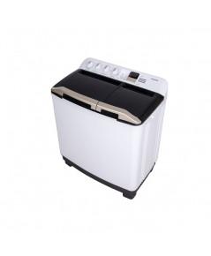 เครื่องซักผ้า โตชิบา VH-H140WT จัดส่งฟรี