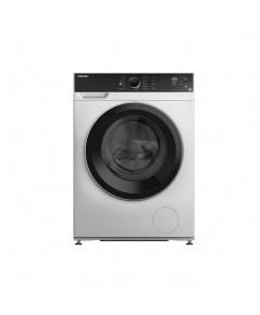 เครื่องซักผ้า โตชิบา TW-BH95M4T  จัดส่งฟรี