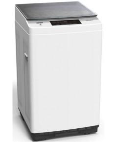 เครื่องซักผ้า อีเล็กโทรลักข์ EWT1075H2WA  จัดส่งฟรี