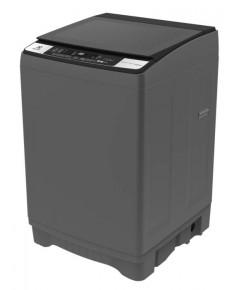 เครื่องซักผ้า อีเล็กโทรลักข์ EWT1575D2SA   จัดส่งฟรี