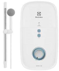 เครื่องทำน้ำอุ่น อีเล็กโทรลักข์  EWE351KX-DWB6  จัดส่งฟรี