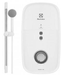 เครื่องทำน้ำอุ่น อีเล็กโทรลักข์ EWE601KX1DWG6  จัดส่งฟรี