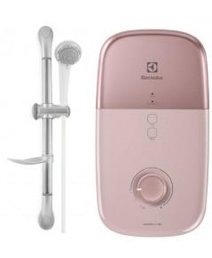 เครื่องทำน้ำอุ่น อีเล็กโทรลักข์ EWE601LX1DPX2 จัดส่งฟรี