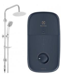 เครื่องทำน้ำอุ่น อีเล็กโทรลักข์ EWE601LX1DIX1