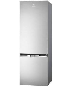 ตู้เย็น อีเล็กโทรลักข์ EBB 3700 H-H