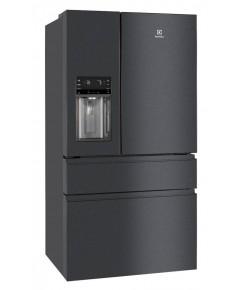 ตู้เย็น อีเล็กโทรลักข์  EHE6879A-B