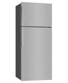 ตู้เย็น อีเล็กโทรลักข์ ETB4600B-A