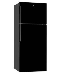 ตู้เย็น อีเล็กโทรลักข์  ETB4600B-H