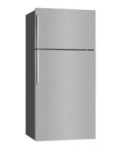 ตู้เย็น อีเล็กโทรลักข์  ETB5400B-A