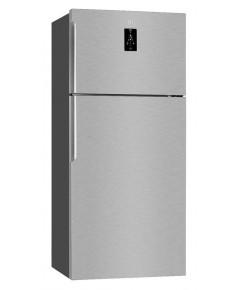 ตู้เย็น อีเล็กโทรลักข์  ETE5720B-A