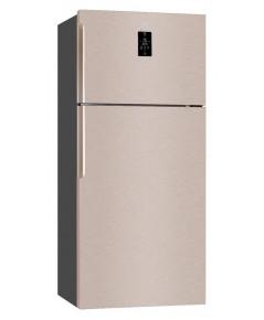 ตู้เย็น อีเล็กโทรลักข์ ETE5720B-G
