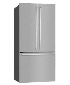 ตู้เย็น อีเล็กโทรลักข์  EHE5224B-A
