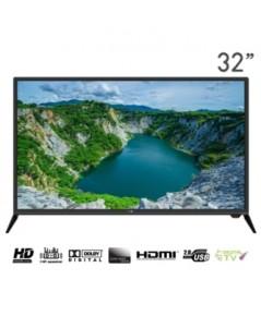 อัลทรอน ดิจิตอล ทีวี LTV-3206 สินค้าจำนวน จำกัด