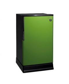 ตู้เย็น ฮิตาชิ R49W PMG