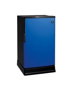 ตู้เย็น ฮิตาชิ R49W PMB
