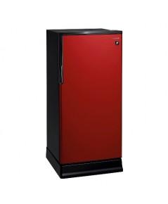 ตู้เย็น ฮิตาชิ R64W PMR