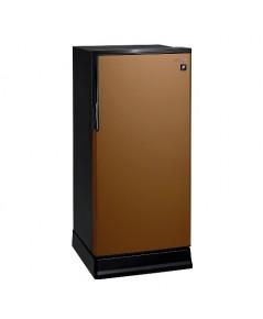 ตู้เย็น ฮิตาชิ R64W PMN