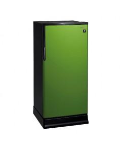 ตู้เย็น ฮิตาชิ R64W PMG