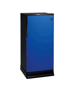 ตู้เย็น ฮิตาชิ R64W PMB