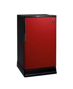 ตู้เย็น ฮิตาชิ R49W PMR