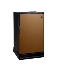 ตู้เย็น ฮิตาชิ R49W  PMN