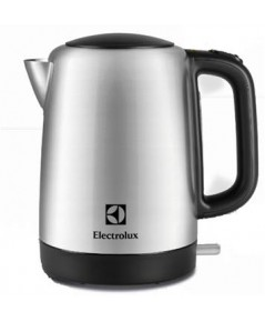 กาต้มน้ำร้อนไฟฟ้า อีเล็กโทรลักซ์ EEK1505S จัดส่งฟรี