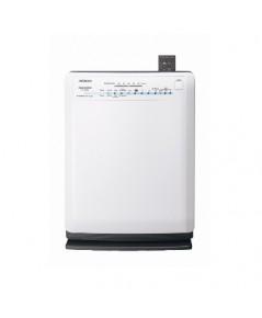 เครื่องฟอกอากาศ ฮิตาชิ EP-A5000 WH