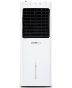 พัดลมไอเย็น มาสเตอร์คูล MIK-08EC