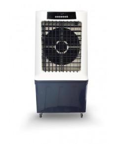 พัดลมไอเย็น มาสเตอร์คูล MIK-45EX