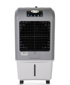 พัดลมไอเย็น มาสเตอร์คูล MIK-20EX