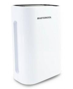 เครื่องฟอกอากาศ มาสเตอร์คูล  MTK-AP01
