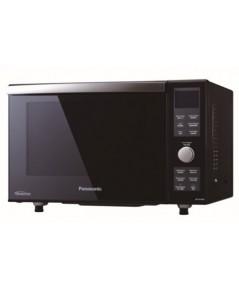 ไมโครเวฟ Panasonic  NN-DF383BTPE