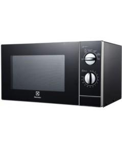 ไมโครเวฟ Electrolux EMM2331MK