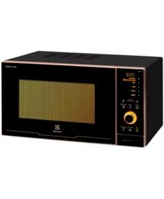 ไมโครเวฟ Electrolux  EMS3082CR