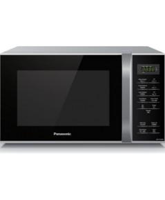 ไมโครเวฟ Panasonic NN-ST34HMTPE